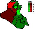 Iraqreferendum.PNG