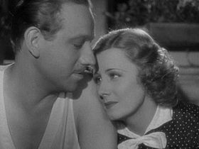 Irene Dunne and Melvyn Douglas in Theodora Goes Wild.jpg