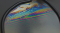 Iridescence.PNG