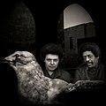 Irio De Paula e Mario Fasciano - Augusto De Luca photographer.jpg