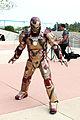 Iron Man. (9361408917).jpg