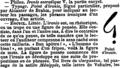 Ironie-Larousse-1897-p329.png