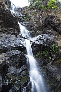 Irupu-falls.jpg