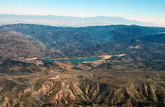 Irvine lake California photo D Ramey Logan.jpg
