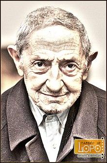 Isaac Diaz Pardo.JPG