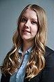 Isabell Pettersen Vikan (H) (7023878985).jpg