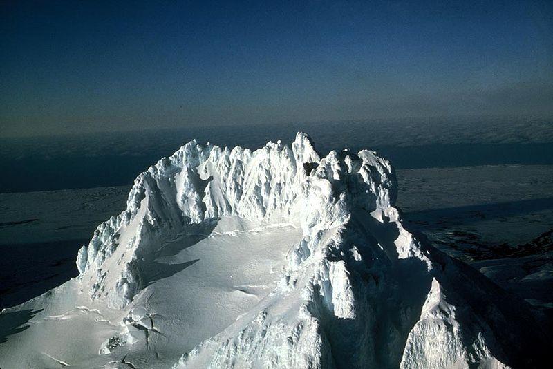 File:Isanotski Peaks Volcano.jpg