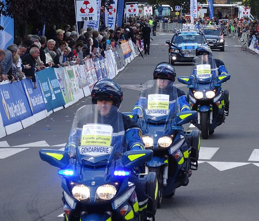 Isbergues - Grand Prix d'Isbergues, 21 septembre 2014 (D011).JPG