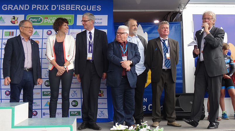 Isbergues - Grand Prix d'Isbergues, 21 septembre 2014 (E110).JPG