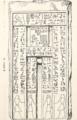 Isesi-ankh false door.png