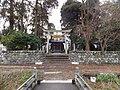 Ishize, Takaoka, Toyama Prefecture 933-0011, Japan - panoramio (2).jpg
