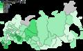 Islam in Russia (Arena Atlas 2012).png