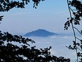 Island In The Sea Of Clouds - panoramio.jpg