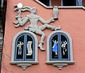 Isny Glockenspiel.jpg