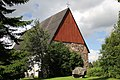 Isokyrö old church 07.JPG