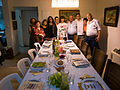 Israeli Jewish Passover.jpg