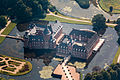 Isselburg, Burg Anholt -- 2014 -- 2090.jpg