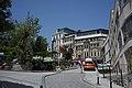 Istanbul (7266812994).jpg