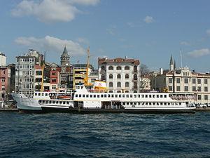 Istanbul 1470644 Nevit.jpg