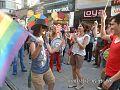 Istanbul Turkey LGBT pride 2012 (22).jpg