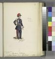 Italy, San Marino, 1801-1869 (NYPL b14896507-1512086).tiff