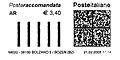 Italy stamp type PO18D.jpg