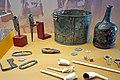 Items Found (35073873074).jpg