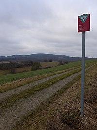 Ithwiesen Feb17.jpg