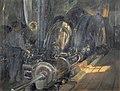 Ivan Vavpotič - Delo v tovarni.jpg