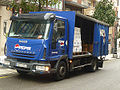 Iveco Eurocargo (6974652848).jpg
