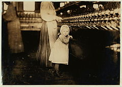 Ivey Mill, Hickory, N.C. Little one, 3 years old.jpg