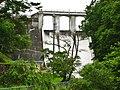 Iwakura Dam.jpg