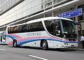 Iyotetsu-5208-20111007-01.jpg
