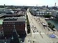 Järnvägsgatan Helsingborg (9049841237).jpg