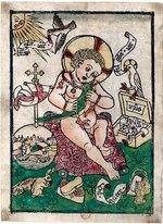 Jésus et le perroquet.tif