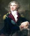 Józef Antoni Kossakowski adjoint of napoleon Bonaparte.PNG