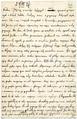Józef Piłsudski - List do towarzyszy w Londynie - 701-001-023-025.pdf
