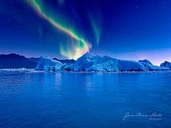 Jökulsárlón-Aurora.jpg