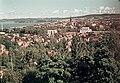 Jönköping - KMB - 16001000224344.jpg