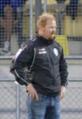 Jörgen Pettersson.png