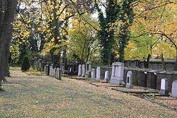 Jüdischer Friedhof Elsdorf 03.JPG