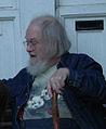 J.K.Randall 2004.jpg