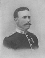 J. W. Dunne 1909.png