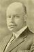 J. Weston Allen.png