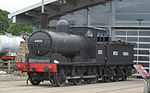 J21 No.65033 at Shildon.jpg