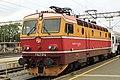J35 769 Bf Zagreb gl.k., 1142 014.jpg