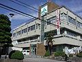 JA-Iwate-Minami Honten-001.jpg