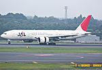 JA705J (16507988803).jpg
