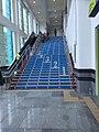 JLN stadium station.jpg