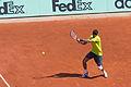 JM Del Potro - Roland-Garros 2012-IMG 3493.jpg